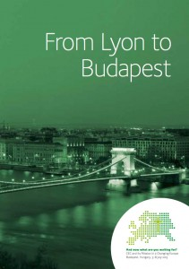 From_Lyon_to_Budapest.pdf - Adobe Acrobat Reader DC 25012016 152157
