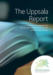 The_Uppsala_Report.pdf - Adobe Acrobat Reader DC 25012016 152554