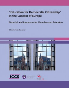 csc.ceceurope.orgfileadminfilercscEducationEDC_CI_OpenAccess_100713.pdf - Google Chrome 26012016 133052